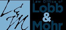 Lobb & Mohr Header Logo